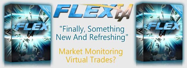 robot, forex robot, trading robot, trading robots, forex robots, forex flex, forex flex ea, money robot, metatrader robot, trade expert, trendsurfer