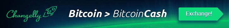 coinbase, bitcoin, crypto, currencie, token, coin, ethereum, litecoin, ripple, ethereum, gulden, trade, wisselen, geld, euro,