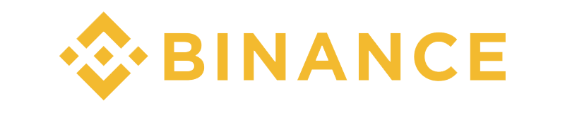 Binance, trading, logo, png, crypto, currencies, crypto coin, leren, training