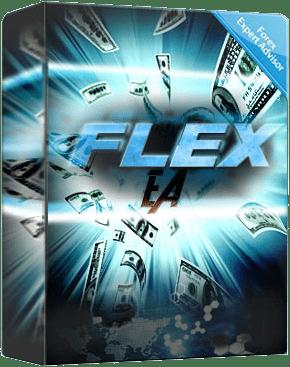Forex robot, robot forex, trading robot, forexflexea, forex flex, ea, metatrader